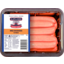Photo of BBQ Sausages 1kg