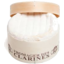 Photo of Fromager Des Clarines 250gm