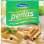 Photo of Potatoes Perlas 1.5kg