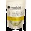 Photo of Mushiki Free Range Chicken & Shiitake Gyoza 275gm