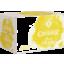 Photo of Vodka Cruiser Pineapple 4.6% 275ml 24 Pack