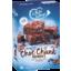 Photo of W/W Brownie Choc Chunk 475gm