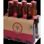 Photo of Hills Apple Cider Bottles