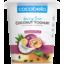 Photo of Cocobella Dairy Free Passionfruit Coconut Yoghurt 500g