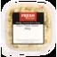 Photo of Fresh To Go Salad Dijon Pasta 350g