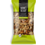 Photo of Nature's Delight Natural Nut Mix 500g