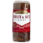 Photo of Whittings Loaf Fruit & Nut 460gm