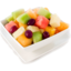 Photo of Salad Fruit Pp