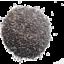 Photo of Kosher Kingdom Chia Seeds Black 500g