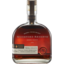 Photo of Woodford Reserve Double Oaked Bourbon Whiskey