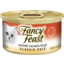Photo of Fancy Feast Adult Classic Savory Salmon Feast Patè Wet Cat Food 85g