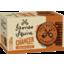 Photo of James Squire The Chancer Golden Ale Stubbies