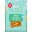 Photo of Vetta Smart Fibre Veg Twists 375g