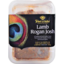 Photo of Jewel Of India Lamb Rogan Josh 400