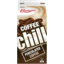 Photo of Brownes Chill Milk Coffee 300ml