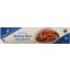 Photo of Ceres Organics Gluten Free Quinoa Rice Spaghetti 250g