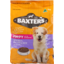 Photo of Baxters Dog Food Dry Puppy Up To 24 Months, Chicken & Rice 3kg