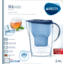 Photo of Brita Marella Water Filter Jug 2.4l 2.4l