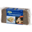 Photo of Mestemacher Bread Pumpernickel 500g
