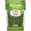 Photo of Gourmet Garden Lightly Dried Coriander 8g