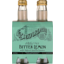 Photo of Bickford & Sons Blend No03 Bitter Lemon With Natural Quassia Essence Bottles 4x275ml