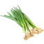 Photo of Spring Onion Loose