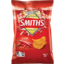 Photo of Smiths Crinkle Cut Chilli