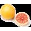 Photo of Grapefruit - Ruby
