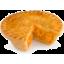 Photo of Butter Chicken Pie