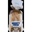 Photo of Mighty Fresh Bread Wheatmeal 600g