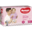Photo of Huggies Ultra Dry Nappies Girls, Size 5 (13-18kg), 64 Pack (Jumbo)