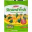 Photo of Heinz Steamfresh Carrot Corn & Broccoli 450g
