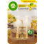 Photo of Air Wick Eletcrical Refill Vanilla & Orchid 21ml