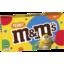 Photo of M&M's Peanut Chocolate Gift Box 460g