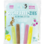 Photo of Sugar Free Zies Coconut Icys 15x60ml
