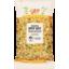 Photo of JC's Premium Soup Mix 500g