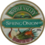 Photo of Wattle Valley Srng Onion Dip 200g