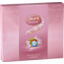 Photo of Lindt Lindor Limited Edition Assorted Gift Box 147g