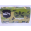 Photo of Macs Green Beret Cans 6 Pack