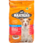 Photo of Baxter's Dry Dog Food Meaty Rings Chicken & Beef 1.5kg