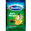 Photo of Bluebird Originals Potato Chips Salt & Vinegar 150g
