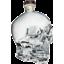 Photo of Crystal Head Vodka
