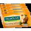 Photo of Palmolive Naturals Bar Soap Nourishing Softness Shea Butter Extracts & Vitamin E 4x90g