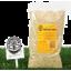 Photo of Demeter - Brown Rice Medium Grain - 1kg