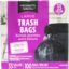 Photo of Member's Selection Large Trash Bags