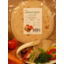 Photo of Fresh-N-Wrap - Bread - Wraps Spelt - 280g