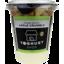 Photo of Yoghurt Shop Apple Crumble 180g