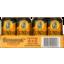 Photo of Bundaberg OP Rum & Cola Cans