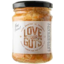 Photo of Love Your Guts Kimchi 250g