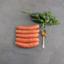 Photo of Peter Bouchier Chipotle & Honey (Beef & Pork) Saus